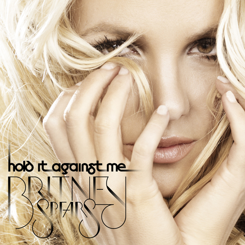 2011: If Fashion Had A Soundtrack, The New Britney Spears Track Would Be It!