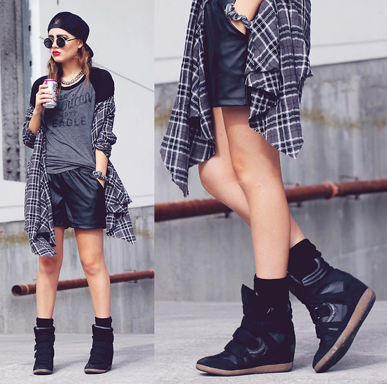 Lookbookers Show You What to Snag for Your Xmas Cash!