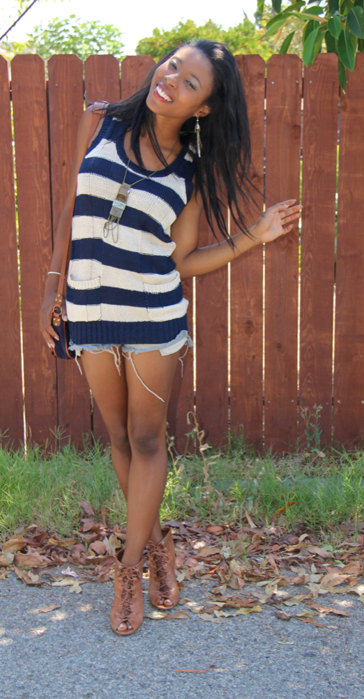 african-fashion-blogger-southern-california2